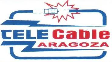 Telecable Zaragoza