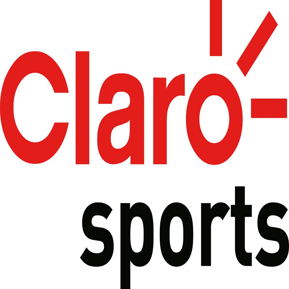 CLARO SPORTS