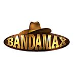 Bandamax