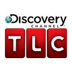 Discovery TLC