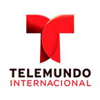 Telemundo Internacional