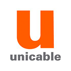 Unicable