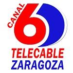 CANAL 6 TELECABLE ZARAGOZA